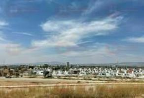 Foto de terreno habitacional en venta en x , los naranjos, aguascalientes, aguascalientes, 0 No. 01