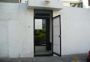 Foto de casa en venta en x o, héroes de padierna, la magdalena contreras, df / cdmx, 0 No. 01
