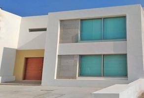 Foto de casa en renta en x , real del valle, mazatlán, sinaloa, 11213669 No. 01
