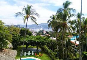 Foto de casa en venta en x v, adolfo lópez mateos, acapulco de juárez, guerrero, 6939445 No. 01