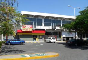 Foto de local en renta en x v, arroyos xochitepec, xochitepec, morelos, 5572284 No. 01