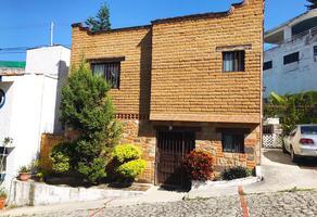 Foto de casa en renta en x v, palmira tinguindin, cuernavaca, morelos, 0 No. 01