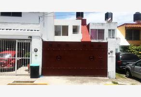 Foto de casa en venta en x v, temixco centro, temixco, morelos, 0 No. 01