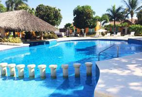 Foto de casa en venta en x v, villas de golf diamante, acapulco de juárez, guerrero, 0 No. 01