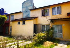 Foto de casa en venta en x v, villas de xochitepec, xochitepec, morelos, 0 No. 01