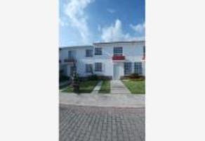 Foto de casa en venta en x x, 10 de abril, cuautla, morelos, 0 No. 01