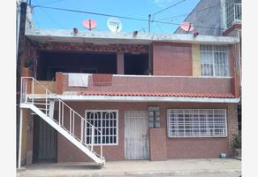 Foto de departamento en venta en x x, 12 de mayo, mazatlán, sinaloa, 0 No. 01