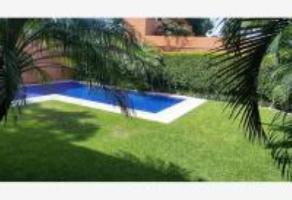Foto de casa en venta en x x, 28 de agosto, emiliano zapata, morelos, 0 No. 01