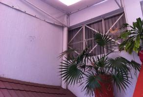 Foto de casa en venta en x x, agr?cola oriental, iztacalco, distrito federal, 6648944 No. 01
