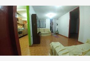 Foto de casa en venta en x x, agrícola pantitlan, iztacalco, df / cdmx, 12237349 No. 01