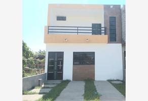 Foto de casa en venta en x x, ampliación valle del ejido, mazatlán, sinaloa, 0 No. 01