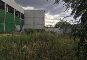 Foto de terreno habitacional en venta en x x, banthí, san juan del río, querétaro, 0 No. 01
