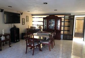 Foto de casa en venta en x x, barrio 18, xochimilco, df / cdmx, 0 No. 01