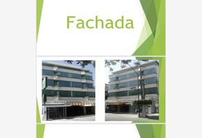 Foto de edificio en venta en x x, circunvalación vallarta, guadalajara, jalisco, 15787920 No. 01