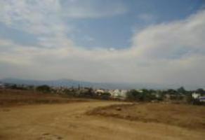 Foto de terreno comercial en venta en x x, cuernavaca centro, cuernavaca, morelos, 12089068 No. 01