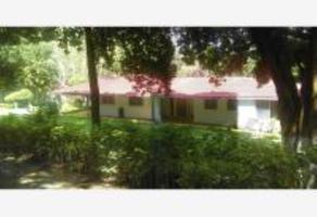 Foto de casa en venta en x x, el pochote, tlaltizapán de zapata, morelos, 14875999 No. 01