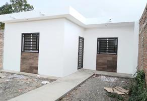 Foto de casa en venta en x x, genaro estrada calderón, mazatlán, sinaloa, 19109573 No. 01