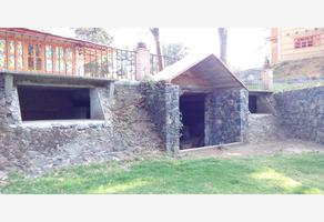 Foto de casa en venta en x x, huitzilac, huitzilac, morelos, 0 No. 01