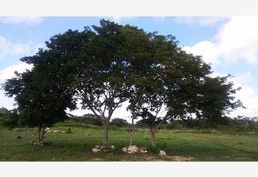 Foto de terreno comercial en venta en x x, jardín tetela, cuernavaca, morelos, 0 No. 01