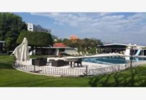 Foto de edificio en venta en x x, jardines de cuernavaca, cuernavaca, morelos, 12062930 No. 01