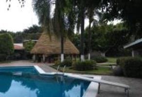 Foto de casa en venta en x x, jardines de delicias, cuernavaca, morelos, 0 No. 01