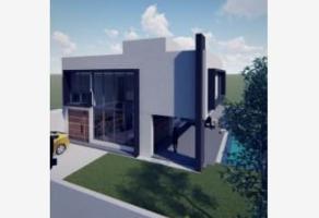 Foto de casa en venta en x x, jardines de tlayacapan, tlayacapan, morelos, 17881127 No. 01
