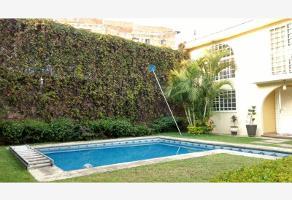 Foto de casa en venta en x x, la caminera, cuernavaca, morelos, 0 No. 01