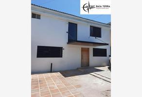 Foto de casa en renta en x x, las palmas, tijuana, baja california, 0 No. 01