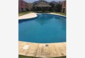 Foto de casa en venta en x x, llano largo, acapulco de juárez, guerrero, 0 No. 01