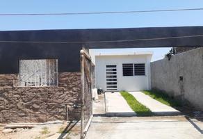 Foto de casa en venta en x x, loma bonita, mazatlán, sinaloa, 20504772 No. 01