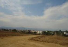 Foto de terreno comercial en venta en x x, lomas de atzingo, cuernavaca, morelos, 0 No. 01