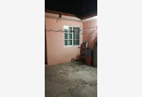 Foto de casa en venta en x x, lomas de san juan, san juan del río, querétaro, 0 No. 01