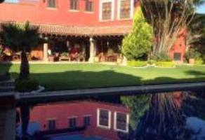 Foto de casa en venta en x x, lomas de vista hermosa, cuernavaca, morelos, 0 No. 01