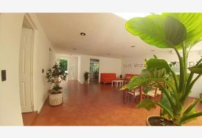 Foto de casa en venta en x x, lomas estrella, iztapalapa, df / cdmx, 0 No. 01