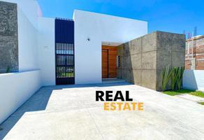 Foto de casa en venta en x x, lomas verdes, colima, colima, 0 No. 01