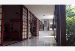 Foto de casa en venta en x x, palmira tinguindin, cuernavaca, morelos, 0 No. 01