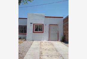 Foto de casa en venta en x x, prado bonito, mazatlán, sinaloa, 0 No. 01