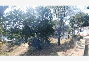 Foto de terreno comercial en venta en x x, prados de cuernavaca, cuernavaca, morelos, 0 No. 01