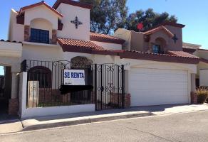 Foto de casa en renta en x x, privada san miguel, mexicali, baja california, 0 No. 01