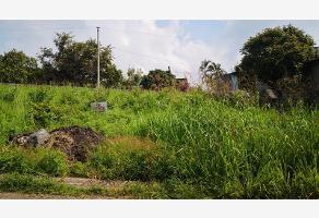 Foto de terreno comercial en venta en x x, real de oaxtepec, yautepec, morelos, 0 No. 01