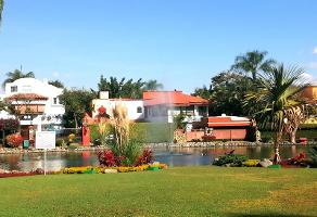 Foto de casa en venta en x x, residencial sumiya, jiutepec, morelos, 0 No. 01