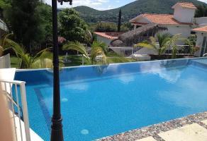 Foto de casa en venta en x x, residencial yautepec, yautepec, morelos, 0 No. 05
