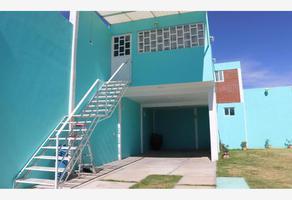 Foto de casa en venta en x x, san francisco tlacuilohcan, yauhquemehcan, tlaxcala, 18907651 No. 01