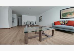 Foto de departamento en venta en x x, san jerónimo aculco, la magdalena contreras, df / cdmx, 0 No. 01
