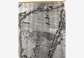 Foto de terreno comercial en venta en x x, san miguel topilejo, tlalpan, df / cdmx, 15815833 No. 01