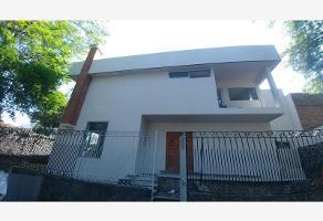 Foto de casa en venta en x x, san pedro mártir, tlalpan, distrito federal, 0 No. 02