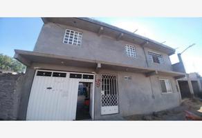 Foto de casa en venta en x x, san vicente chicoloapan de juárez centro, chicoloapan, méxico, 0 No. 01