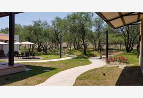 Foto de terreno habitacional en venta en x x, santa anita, aguascalientes, aguascalientes, 20921355 No. 01