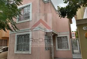 Foto de casa en venta en x x, santa cecilia iii, apodaca, nuevo león, 0 No. 01