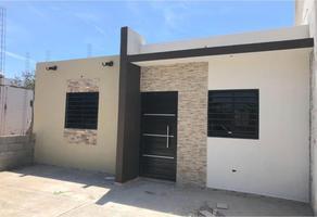 Foto de casa en venta en x x, sinaloa, mazatlán, sinaloa, 0 No. 01